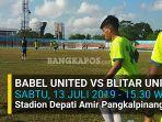 babel-united-vs-blitar-united.jpg
