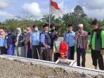 badan-komunikasi-pemuda-remaja-masjid-indonesia-bkprmi-kabupaten-bangka.jpg