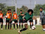 bagus-kahfi-pemain-timnas-u-19-indonesia.jpg