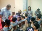 bahar-buasan-hadir-sebagai-sosok-inspiratif-dan-motivator-dalam-kegiatan-sekolah-kasih-baptist.jpg