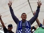 bakal-calon-gubernur-dki-jakarta-agus-harimurti-yudhoyono-saat-menyapa_20161024_221938.jpg