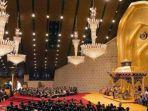 ballroom-dari-istana-nurul-iman1312121212.jpg