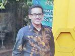 bambang-ari-satria_20180511_091454.jpg