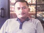 bambang-herdiansyah-niiii_20161222_194129.jpg