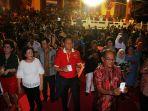 bambang-patijaya_20180930_202058.jpg