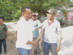 bambang-patijaya_20181007_134204.jpg