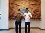 bambang-patijaya_20181007_134612.jpg