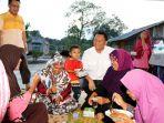 bambang-patijaya_20181027_184316.jpg
