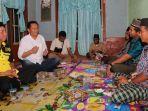 bambang-patijaya_20181101_172829.jpg