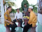 bambang-patijaya_20181107_183304.jpg