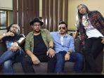band-legendaris-naif-resmi-bubar.jpg