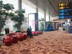 bandara-changi_20180521_060157.jpg
