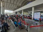 bandara-da1.jpg