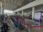 bandara-da2.jpg
