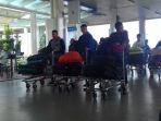 bandara-depati-amir_20180102_191156.jpg