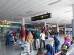 bandara18.jpg
