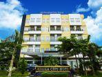 bangka-city-hotel-menawarkan-promo-tahun-baru-imlek-bertajuk-room-angpao.jpg