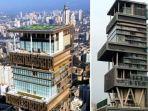 bangunan-rumah-milik-keluarga-terkaya-di-asia.jpg