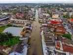 banjir-di-a-yani-pangkalpinang_20170119_210506.jpg