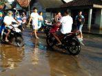 banjir-di-delas_20170310_153348.jpg