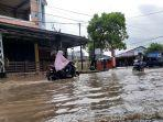 banjir-di-jl-kapten-munzir-pangkalpinang-2401.jpg