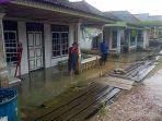 banjir-jeriji_20170227_165241.jpg