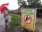 banjir-pangkalpinang_20170330_153756.jpg