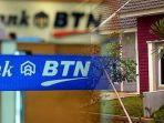 bank-btn_20170305_084430.jpg