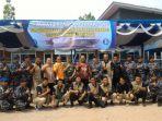 bank-indonesia_20180925_122505.jpg