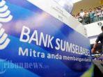 bank-sumselbabel_20170920_144348.jpg