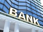 bank_20171221_085230.jpg