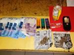barang-bukti-narkoba-setiono_20160410_142903.jpg