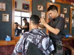 barberman_20171017_104556.jpg