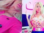 barbie-indonesia_20170405_173641.jpg