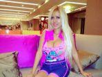 barbie-indonesia_20170406_085824.jpg