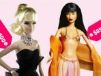 barbie_20160908_210743.jpg