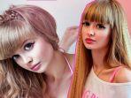 barbie_20170106_192037.jpg