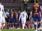 barcelona-vs-juventus.jpg