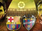 barcelona-vs-levante_20180107_222821.jpg