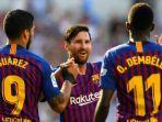 barcelona_20180916_054822.jpg