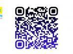 barcode-pln.jpg