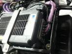 baterai-lithium-ion-milik-honda-pcx-hybrid.jpg