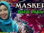 batik-pakis123.jpg