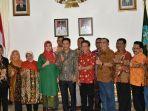 batik-surakarta_20170907_105001.jpg
