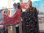batik_20170929_165321.jpg