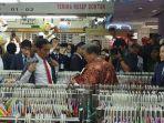 batik_20171110_101019.jpg