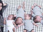 bayi-kembar_20180330_132833.jpg