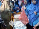 bazar-produk-hasil-perikanan-dkp-provinsi-bangka-belitung.jpg