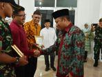 baznas-kabupaten-bangka_20180831_180034.jpg