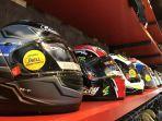 beberapa-koleksi-helm-yang-ada-di-rc-motogarage.jpg